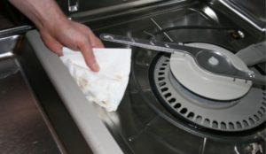 Чистка-посудомоечной-машины