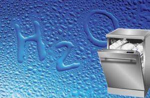 определение жесткости воды