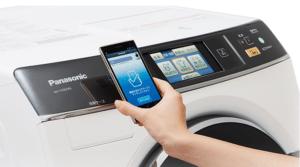 Японские стиральные машинки