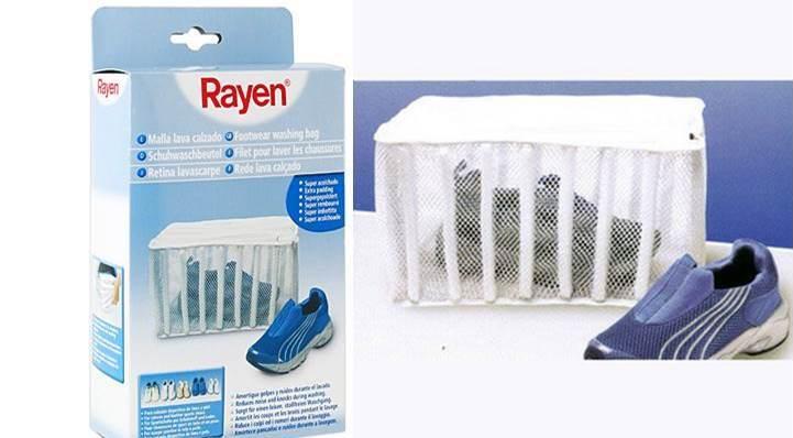 мешок для обуви Rayan