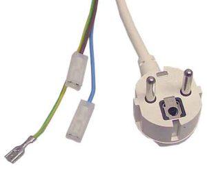 сетевой-шнур-для-стиральной-машины Электролюкс