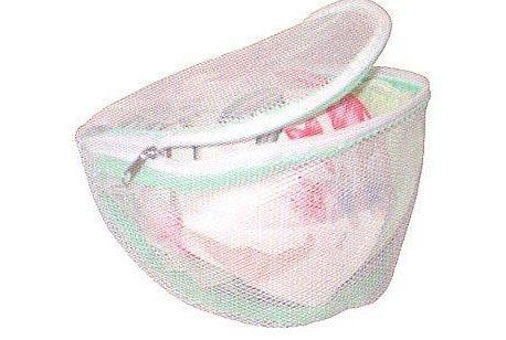 мешок для бюстгальтеров «Eva».