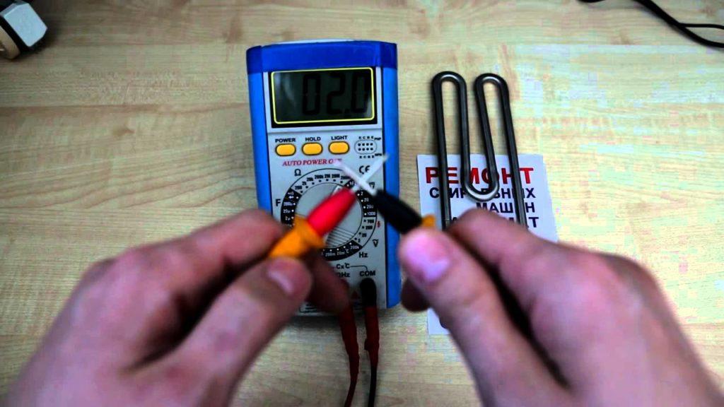 ремонт стиральной машинки Аско