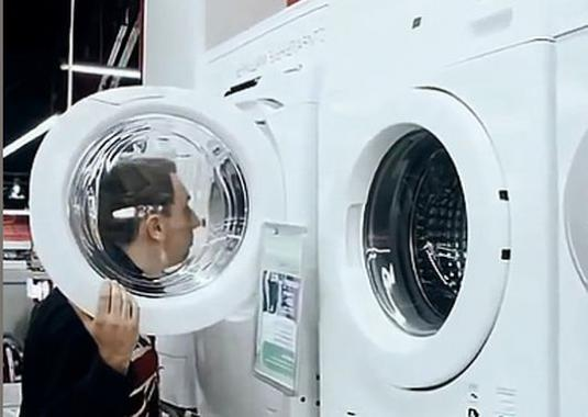 Как проверить стиральную машину не подключая к воде