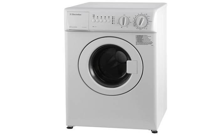 electrolux-ewc-1350