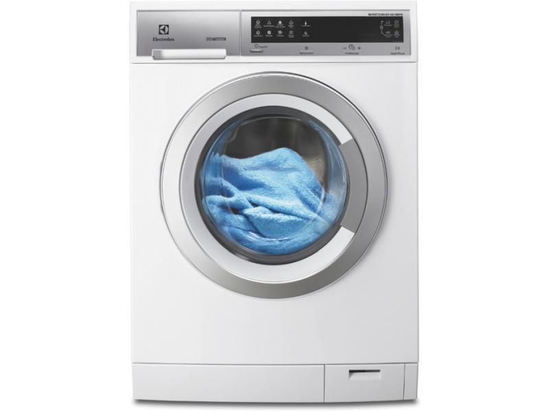 Топ стиральных машин 2017 - 10 лучших моделей