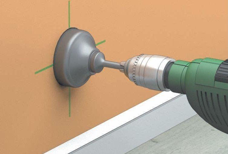 Сечение провода для стиральной машины