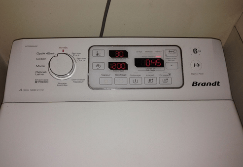 brandt-wtd6284sf-washer-dryer-2