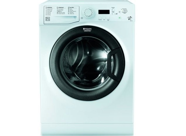 hotpoint-ariston-vmsf-6013-b