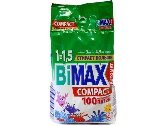 Бимакс