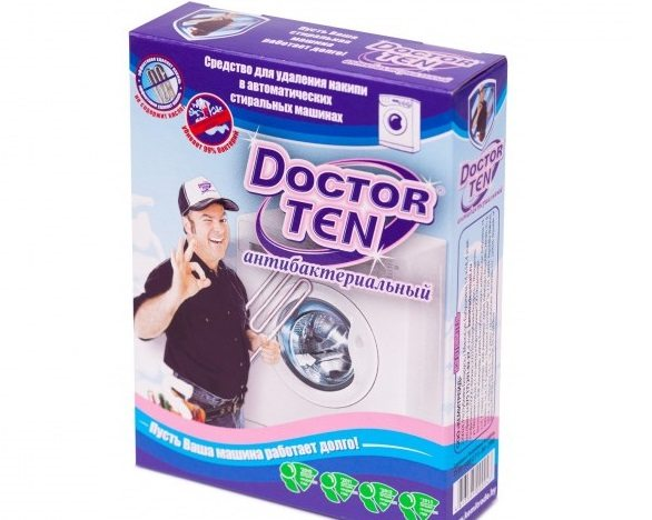doktor-ten