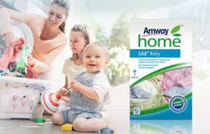 amway-detskij