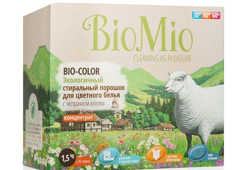 biomio-color