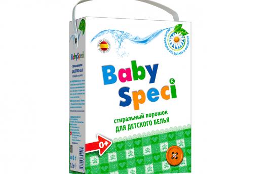 baby-speci