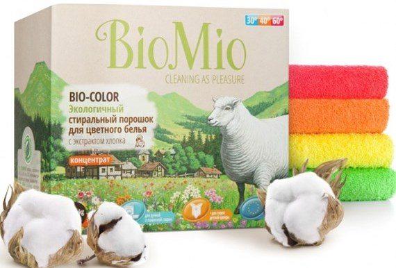 biomio-bio-color