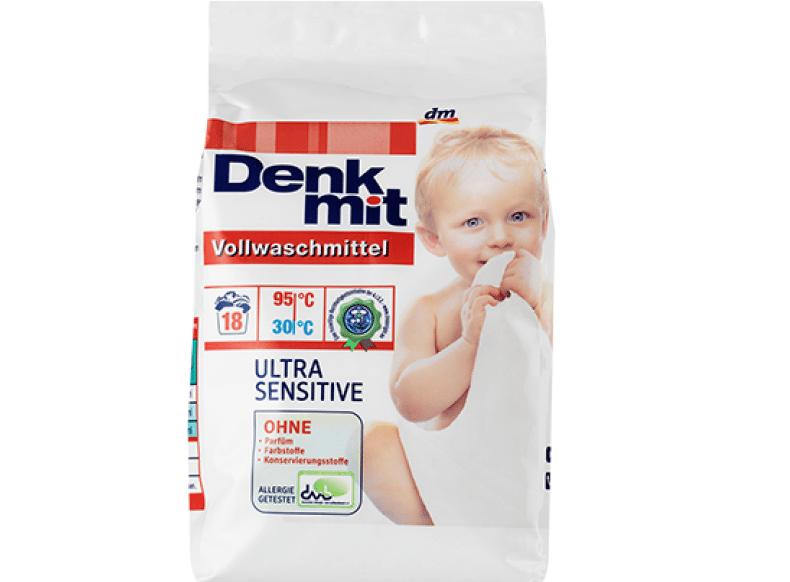 denkmit-ultra-sensitive