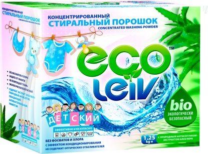 eco-leiv