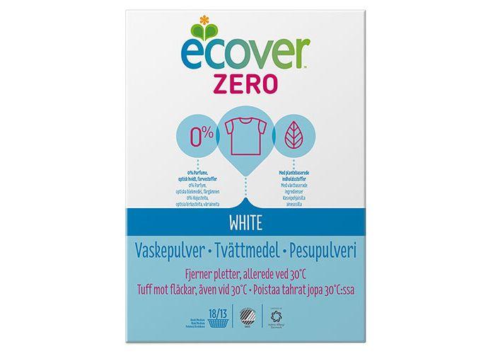 ecover-zero-white