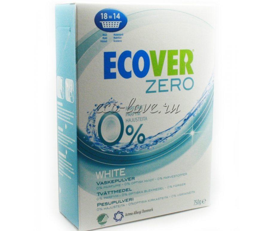 ecover-zero