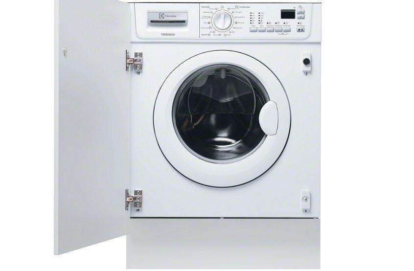 electrolux-ewx-147410-w
