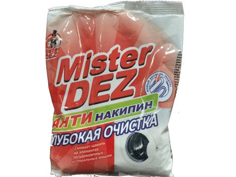mister-dez