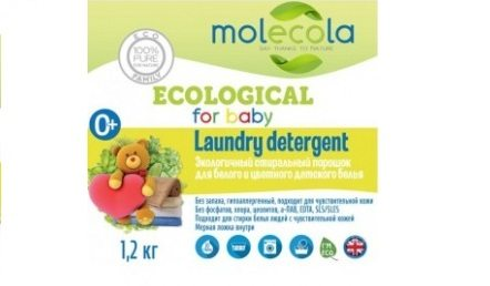 molecola-ecological-for-baby