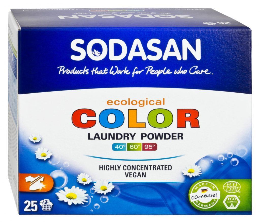 sodasan-ecologocal-color