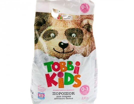 tobbi-kids