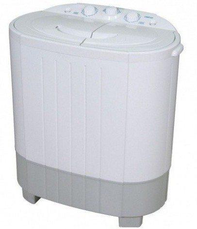 Redber WMT 40 P White