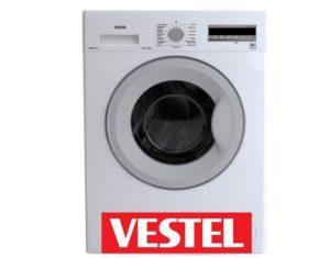 ошибки на стиральной машине Вестел