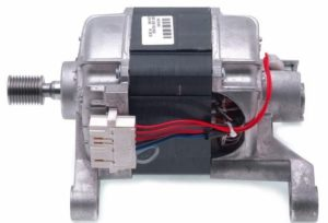 проверяем двигатель стиральной машины Аристон