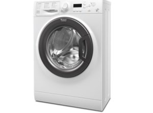 Hotpoint Ariston VMUF 501 B