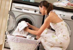 медицинскую одежду можно стирать в стиральной машине