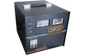 стабилизатор напряжения для стиралки Бош