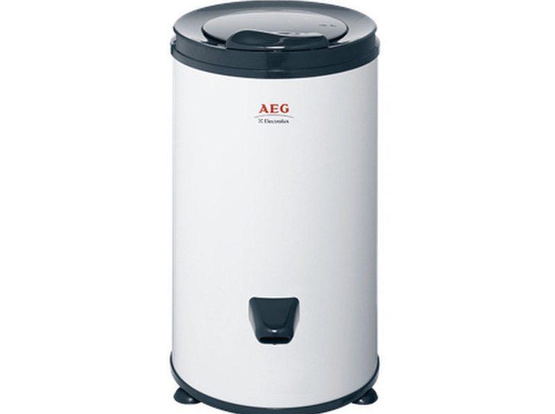 AEG SV4028