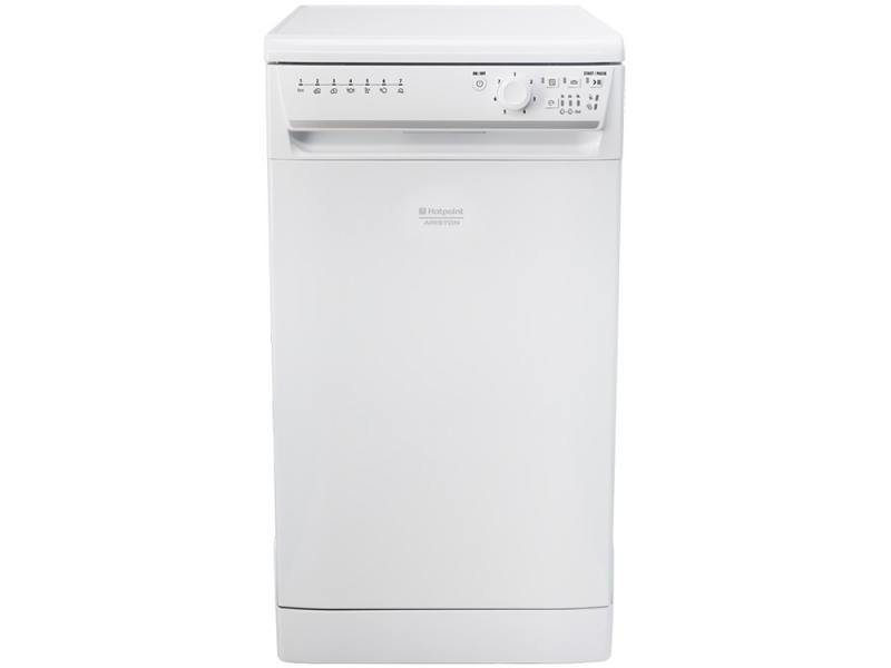 Hotpoint Ariston LSFK 7B09 C