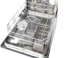 корзина для посуды Сименс SR64E002RU