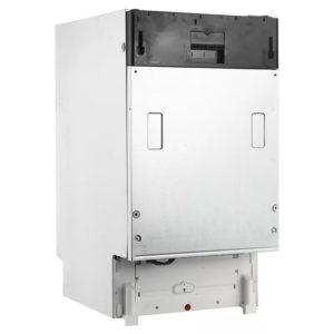 посудомоечная машина Whirlpool ADG 221