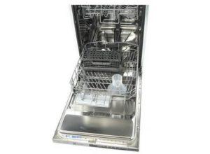 посудомойка Electrolux ESl9450lO