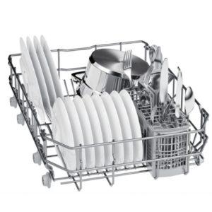 Bosch SPV30E00RU корзина для посуды