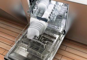 Gorenje GV51212 посудомойка