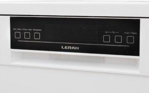 Leran FDW 45-096