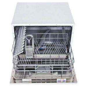посудомойка Bosch SKS 50E18 EU