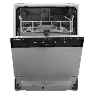 Bosch SMV30D20RU панель управления