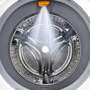 LG F12U1HDM1N стиральная машина