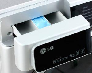 LG F12U1HDN5