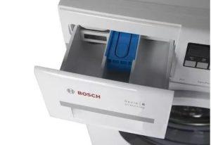 Bosch WLK20264OE лоток