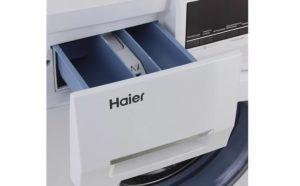 Haier HW60 10636 порошкоприемник