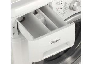 Whirlpool AWS 63213 лоток