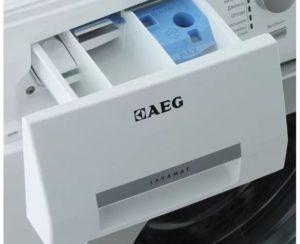 AEG AMS7000U